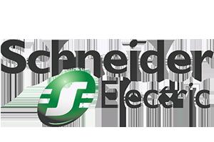 schneider-electronic